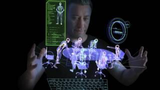 Espionaje cibernético
