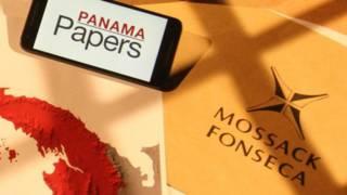 Panama papers: em seis pontos, como offshores podem esconder bilhões de origem ilegal