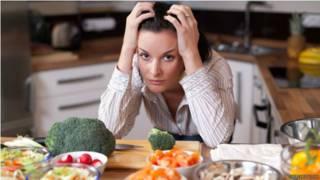 La química de tu cocina: cómo hacer que los alimentos duren más
