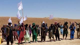 وزارت دفاع افغانستان از کشته شدن دهها شورشی خبر داد