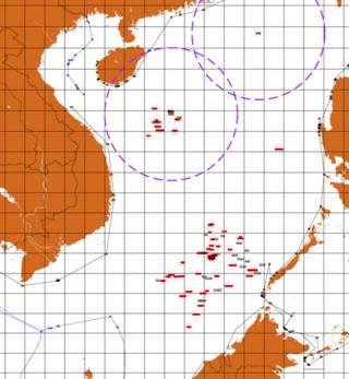 Phán quyết Biển Đông: lợi, hại và tương lai.