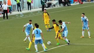 عکس فوتبال بازی