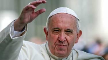 160408151500_pope_francis_catholic_304x171_epa_nocredit.jpg