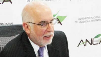 Fernando Iregui