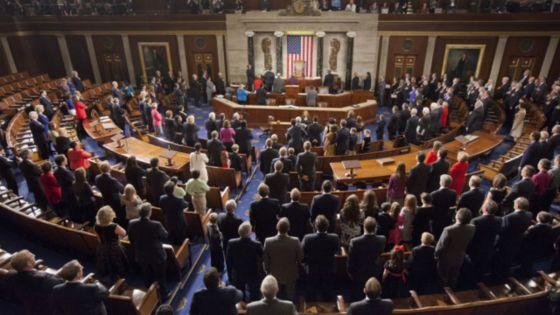 İran'la anlaşma Amerika Kongresi'ne takılmayacak