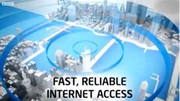 4जी इंटरनेट