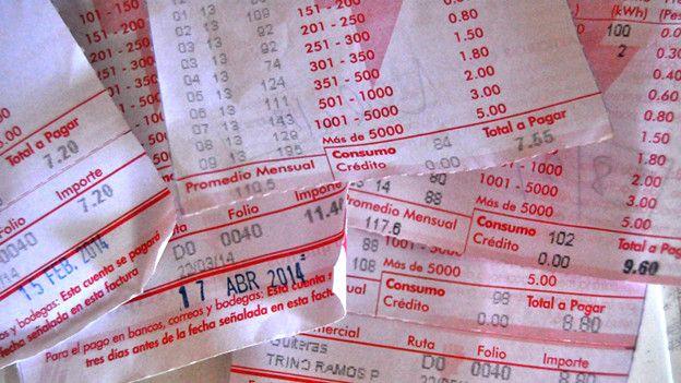 ¿En qué países de América Latina pagamos más IVA?