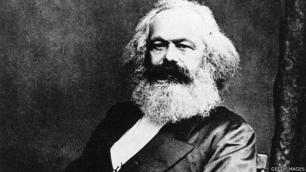 """袁贵仁说:""""马克思不是中国人,我们把马克思主义作为指导思想,体现了中国共产党的开放精神。"""""""