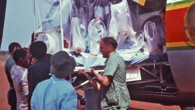 Ebola (CDCP)