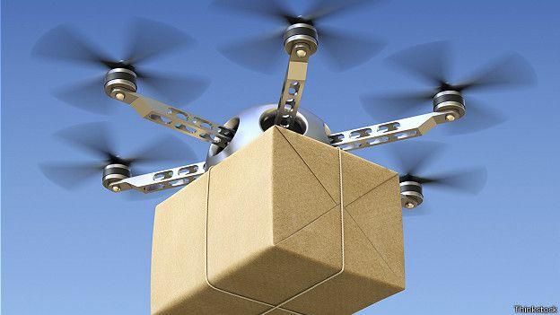 Картинки по запросу доставка грузов дрон