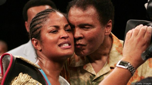 http://ichef-1.bbci.co.uk/news/ws/624/amz/worldservice/live/assets/images/2014/11/25/141125161432_laila_ali_with_father_muhammad_ali_624x351_afpgettyimages.jpg