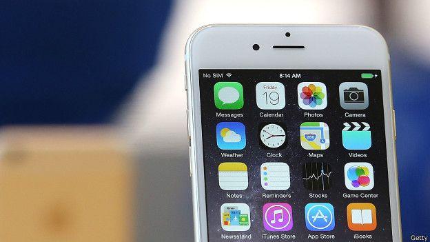 В Китае закрыта фабрика по производству поддельных айфонов