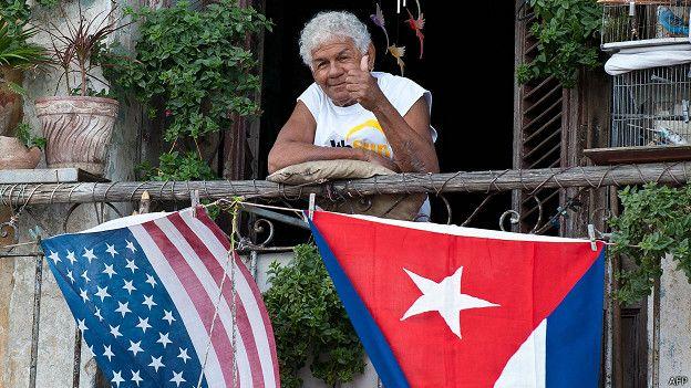 Cuba y México firman un acuerdo migratorio