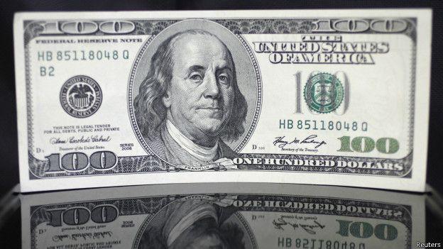 150318174407_us_dollar_note_624x351_reut
