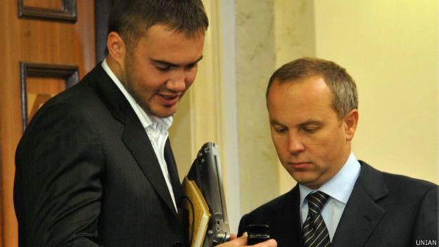 Субсидии в отопительный сезон будут пересчитаны автоматически, - Яценюк - Цензор.НЕТ 4205