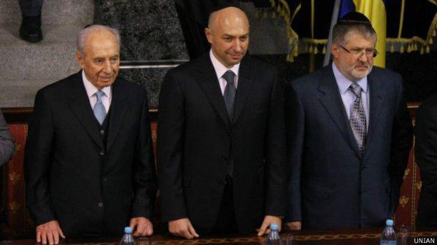 Субсидии в отопительный сезон будут пересчитаны автоматически, - Яценюк - Цензор.НЕТ 309