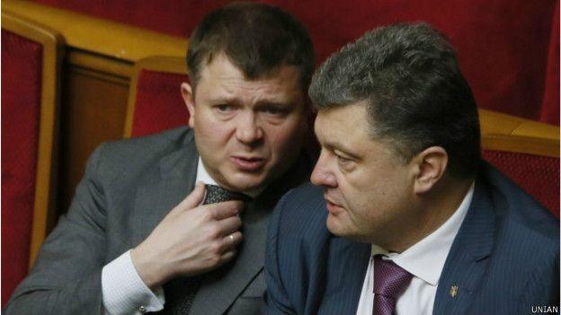 Субсидии в отопительный сезон будут пересчитаны автоматически, - Яценюк - Цензор.НЕТ 9594