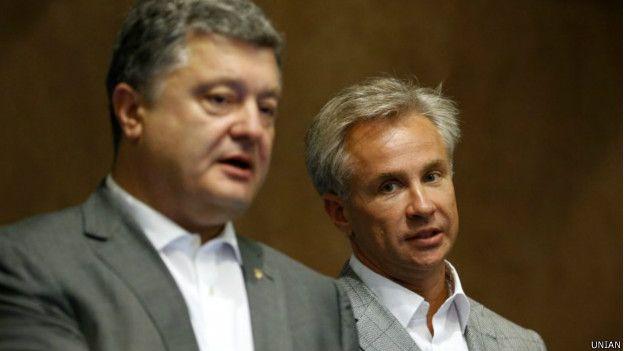 Субсидии в отопительный сезон будут пересчитаны автоматически, - Яценюк - Цензор.НЕТ 4233
