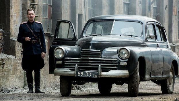 Смотреть фильмы онлайн бесплатно в хорошем - Ivi ru
