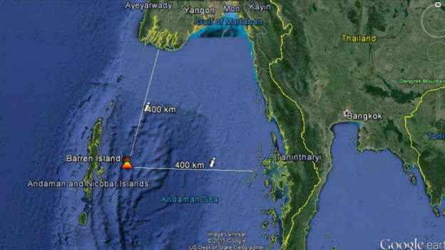 150510232612__myanmar_earthquake_committ