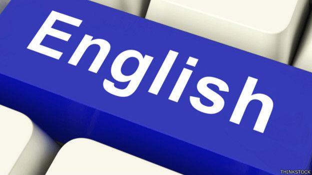 Скачать Уроки Английского - фото 7