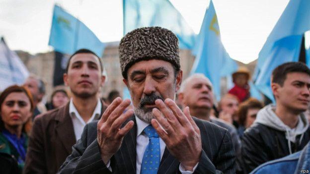 Счастливые крымчане спустя 3 года о возвращении в Россию: «Я не жалею»