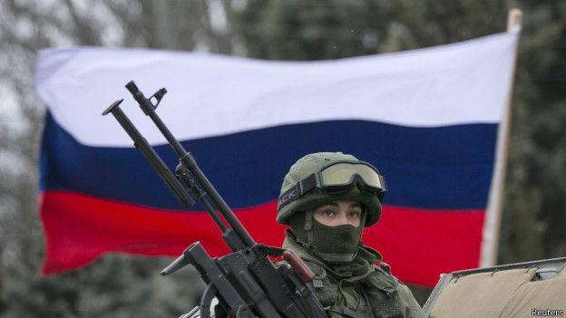 би-би-си русская служба новостей о путине