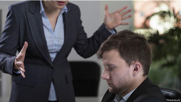 Как наладить отношения с закомплексованными коллегами