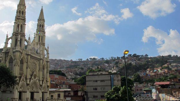 El Guarataro