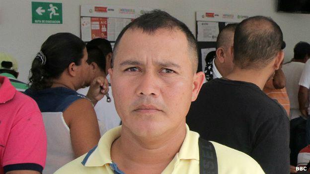 Hernán Pineda