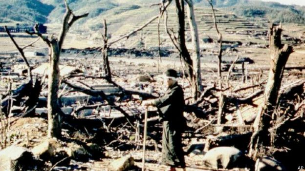 70 años de Hiroshima 150807163233_ap_624x351_ap