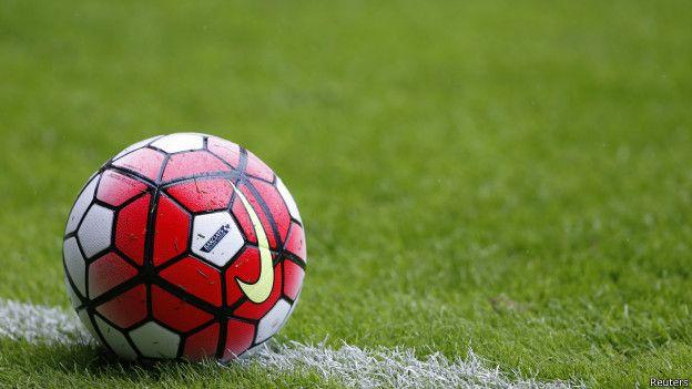Английская футбольная Премьер-лига 2015-16: кто победит?