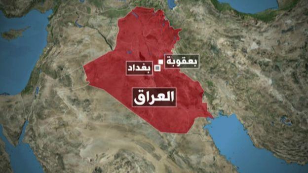 متابعة مستجدات الساحة العراقية - صفحة 16 150810182758_baquba_640x360__nocredit