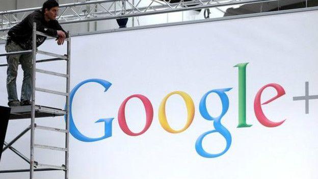 Google sorprendió a todos creando Alphabet, una nueva estructura empresarial para integrar sus negocios.