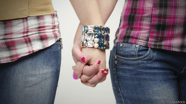 """Perú: """"violaciones correctivas, el terrible método para curar"""" a las lesbianas"""