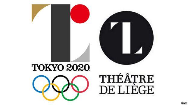 Эмблему Олимпиады-2020 в Токио поменяют ...: newsliferu.ru/obshhestvo/emblemu-olimpiadi-2020-v-tokio-pomenyayut...