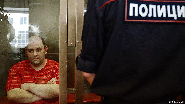 антирусское радио свобода: