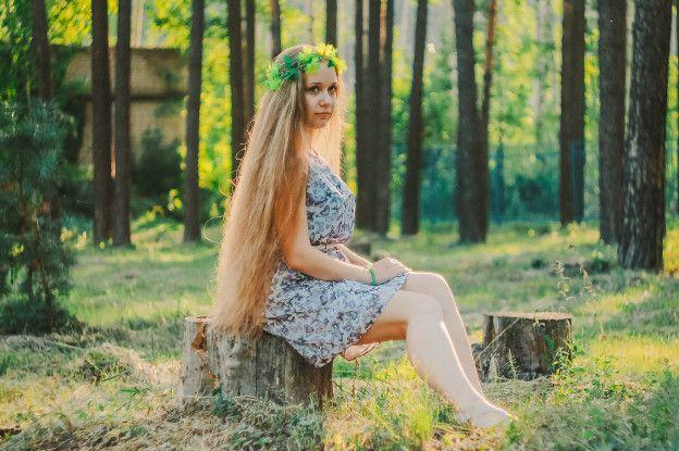 russkaya-nimfa