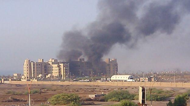 متابعة مستجدات الساحة اليمنية - صفحة 2 151006073207_yemen_640x360_bbc_nocredit