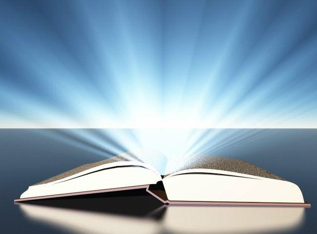 151007114613_nobel_book_generic_624x460_