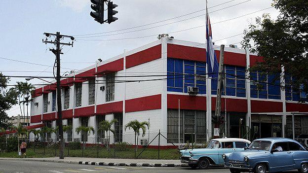 151016164914 Cuba Eeuu Coca Cola 624x351 Reuters Nocredit
