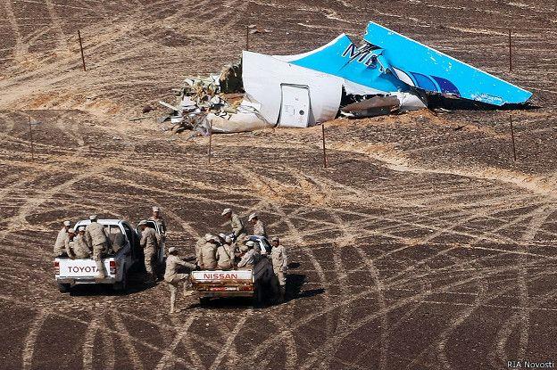 Картинки по запросу Крушение А 321 над Синаем
