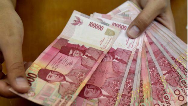 Hasil gambar untuk lima ratus ribu rupiah