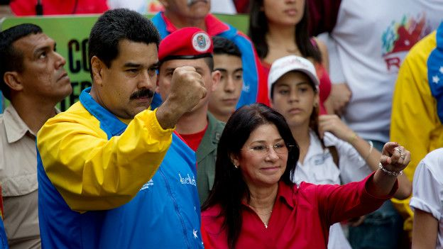 http://ichef-1.bbci.co.uk/news/ws/624/amz/worldservice/live/assets/images/2015/11/12/151112042304_sp_nicolas_maduro_624x351_ap_nocredit.jpg