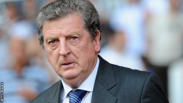 151115090723_roy_hodgson_getty.jpg