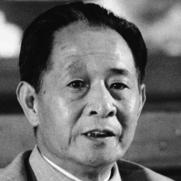 胡耀邦是执政党历史上能让官方和民间同时怀念的不多的领导人之一。