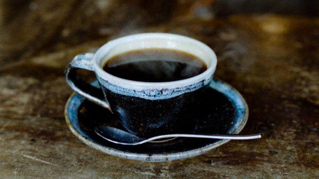 Следует ли отказывать себе в ежедневном удовольствии выпить чашечку кофе?