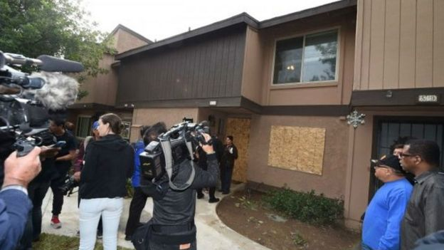 151205134713_san_bernardino_attackers_house_640x360_getty_nocredit.jpg