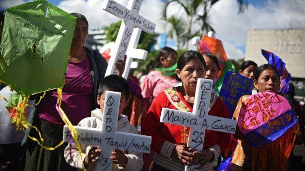 Colombia live que duro colombianos deben cojer por dinero 2
