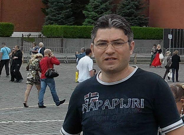 151216083323_turkish_people_55_624x460_b